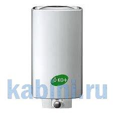 Накопительный водонагреватель AEG