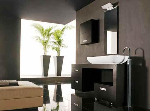 Мебель для ванной комнаты интернет магазин